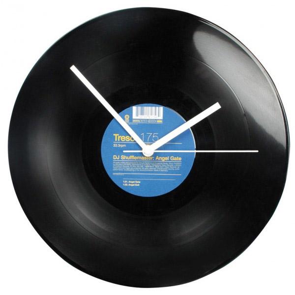 o acheter des horloges originales le blog cadeau. Black Bedroom Furniture Sets. Home Design Ideas
