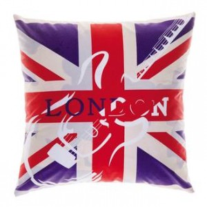 coussin-london