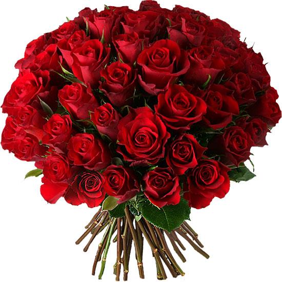 pourquoi offrir des fleurs une fille le blog cadeau. Black Bedroom Furniture Sets. Home Design Ideas