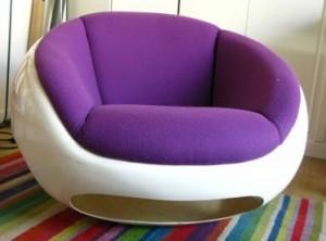 des cadeaux d co pour une nouvelle maison le blog cadeau. Black Bedroom Furniture Sets. Home Design Ideas
