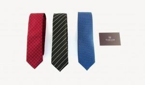cravates-tieclub