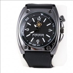Montre Poker Pokoeur