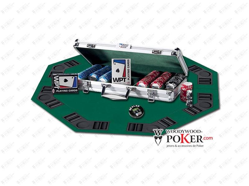 Idee Cadeau Pour Un Homme Fan De Poker Le Blog Cadeau