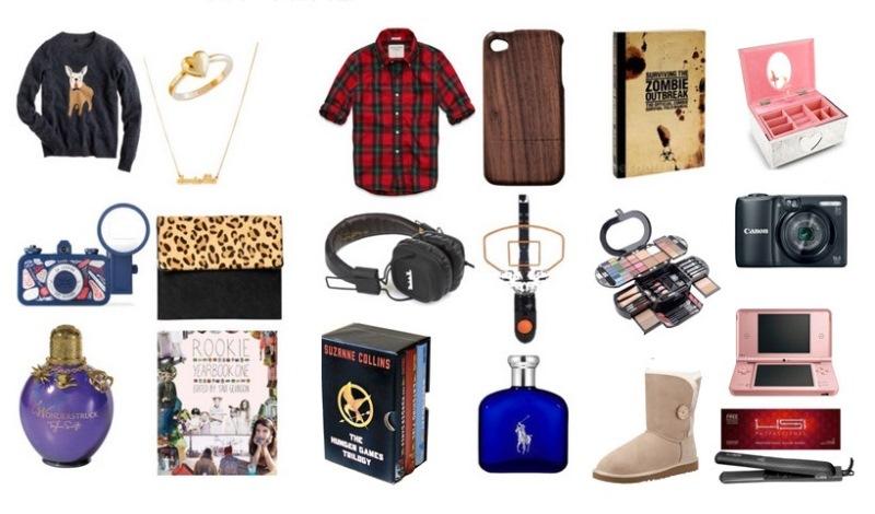 Cadeau homme | Le blog cadeau